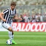 Calciomercato Juventus, Chiellini sugli ultimi acquisti in casa bianconera