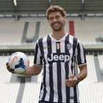 Calciomercato Juventus, Bucchioni sicuro: Conte vuole Gabbiadini a gennaio, ma Llorente…