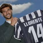 Calciomercato Juventus, aumentano le pretendenti per Llorente: c'è anche il Tottenham