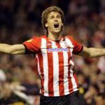Calciomercato Juventus: Llorente arriva a gennaio, a Bilbao sono sicuri