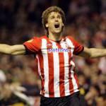 Calciomercato Juventus: Llorente torna titolare con il Bilbao