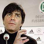 Mondiali 2010, Joachim Loew pronto al rinnovo