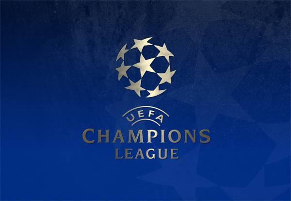 logo champions league3 Napoli Chelsea, le ultimissime sulle probabili formazioni: Villas Boas fa il furbo ma...
