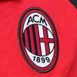Milan, Bomber Nelson Dida: segna e fa segnare le vecchie glorie rossonere!