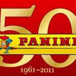 Figurine Panini, il gruppo Facebook all'attacco: Nessuno le tocchi