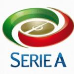 Novara-Roma 0-2, risultato finale