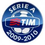 Fantacalcio Serie A, le probabili formazioni di Juventus-Catania