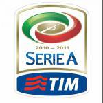 Serie A, i risultati degli anticipi: Milan-Palermo 3-0 dominio rossonero ; Napoli-Parma 1-2 sorpresa al San Paolo