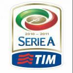 Serie A: tutti i risultati della 8^ giornata di campionato!