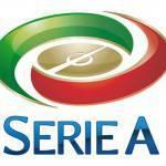 Serie A, 26esima giornata: ecco le designazioni arbitrali! Il derby va a…