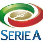 Serie A, le decisioni del giudice sportivo: Amauri stangatona, per Ledesma due giornate di squalifica