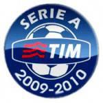 Serie A, tutti i risultati della 25esima giornata: incubo Roma che incassa 4 gol dall'Atalanta, vincono anche Siena, Catania, Chievo e Lecce