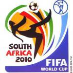 Sudafrica 2010, diretta Uruguay-Germania, segui la cronaca live!