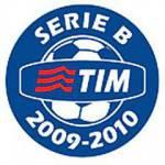 Serie B i risultati: il Brescia torna al secondo posto