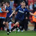Calciomercato Inter, il presidente del Pescara: Longo? Un'idea concreta