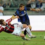 Calciomercato Inter: Longo si avvicina all'Espanyol