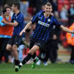Calciomercato Inter, Longo: nessuna speranza per l'Espanyol, a giugno tornerà nerazzurro