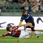Calciomercato Inter, Longo atteso al livorno tra domani e giovedì
