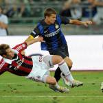 Calciomercato Inter, Longo-Livaja, rimpianti nerazzurri. E tra gli svincolati…