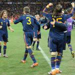 """Liga, """"filo diretto"""": Ramos a muso duro contro un giornalista. Ecco il nuovo caso! – Video"""