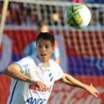 Calciomercato Roma, Lopez: l'agente esclude l'ipotesi giallorossa