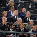 Calciomercato Lazio, Floccari-Abdellaoue: per un attaccante che va, un altro potrebbe arrivare