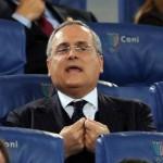 Calciomercato Lazio: nel mirino Ospina, difensore colombiano