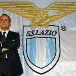 """Calciomercato Lazio, Lotito: """"Kolarov vale quanto Zàrate"""""""