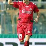 Mercato Napoli: martedì il giorno di Denis all'Udinese, poi si conclude per Lucarelli