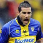 Calciomercato Napoli, Cristiano Lucarelli tra azzurri e Fiorentina