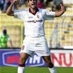 """Calciomercato Napoli, Protti: """"Lucarelli a Napoli si esalterebbe"""""""