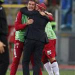 """Calciomercato Napoli, Di Marzio: """"Pià sarà la contropartita per Lucarelli"""""""