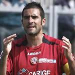 Calciomercato Napoli, spunta il nome di Lucarelli