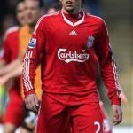 Mercato Inter, il Liverpool rifiutò un'offerta per Lucas