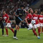 Calciomercato Roma Lucho: il ds del Marsiglia dà l'ultimatum per il suo acquisto