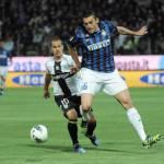 Calciomercato Inter, Lucio: gli ex compagni nerazzurri giustificano il neo juventino