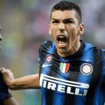 Calciomercato Inter, sirene turche per Lucio