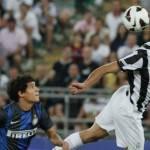 Calciomercato Juventus: Lucio lontano dai bianconeri, sarà addio a gennaio