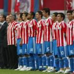 Mondiali 2010, Paraguay-Giappone: i sudamericani volano ai quarti! – Video