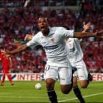 Calciomercato Milan, Luis Fabiano: si può fare