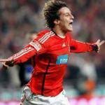 Calciomercato Milan, Luiz: futuro incerto, ma lontano dal Benfica