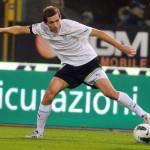 Calciomercato Lazio, Lulic, il Bayern Monaco lo corteggia ma lui vuole restare
