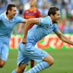 Calciomercato Juventus, opportunità biancoceleste per la fascia sinistra