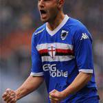 """Calciomercato Inter, Maccarone rivela: """"Sono stato vicino all'Inter"""""""