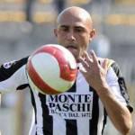 Calciomercato Palermo: per Maccarone è fatta, firmerà un contratto da 700 mila euro all'anno