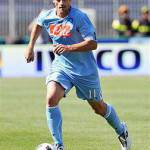 Calciomercato Napoli, ag. Maggio: a breve il rinnovo
