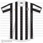 maglia juventus 2013-2014-01