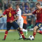 Calciomercato Milan, Doria-Maher, Seedorf punta sui giovani talenti