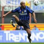 Serie A Inter, Maicon crede ancora nello Scudetto