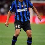 """Inter, Garlando su Maicon: """"Sospetti di dolce vita.."""""""